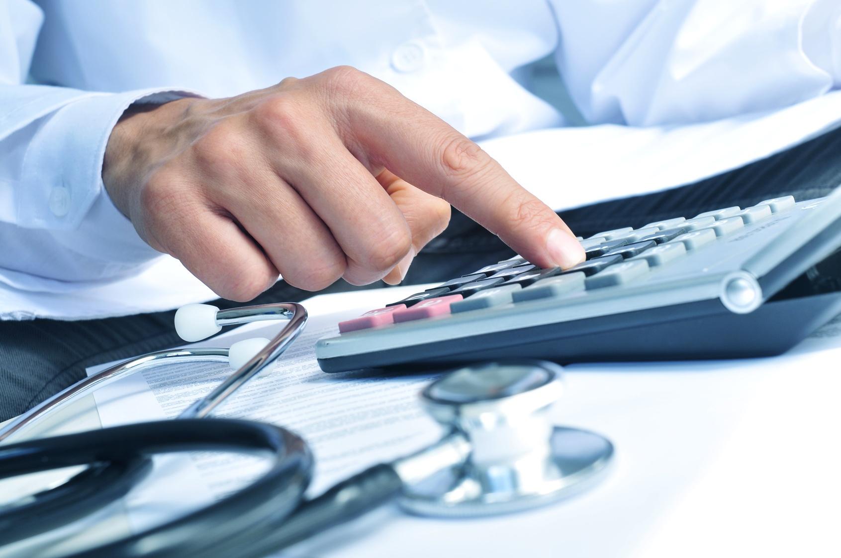 Medical Billing Service Companies