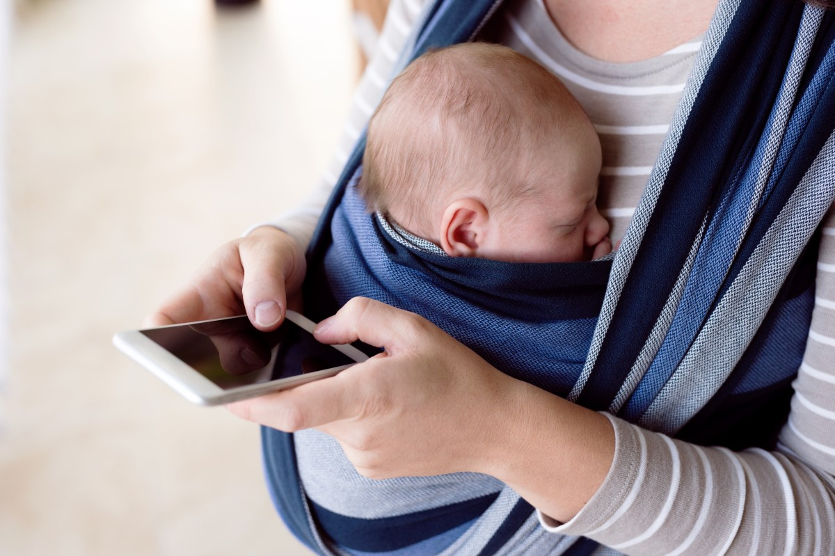 Pediatric Practice App